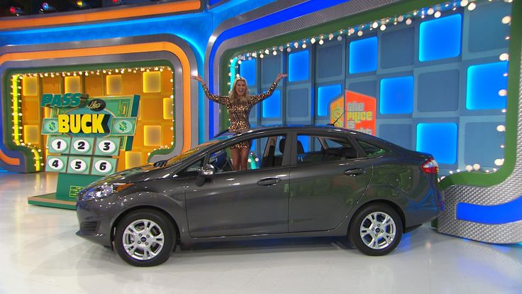 It's The 2016 Ford Fiesta Se. This 4 Door Sedan Comes Equipped With A 1.6 Liter Engine, 6-Speed Automatic Transmission, And Remote Keyless Entry. It's The Ford Fiesta.