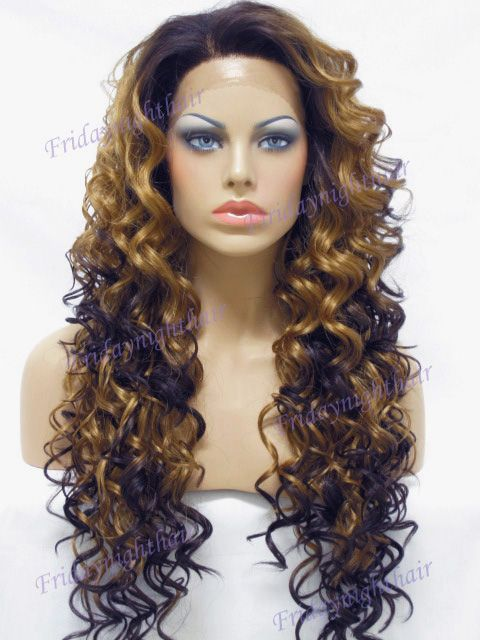 83 best wiggies images on pinterest lace front wigs lace wigs fridaynighthair hair affairhair extensionswigshair pmusecretfo Image collections