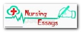 #essay #essaywriting writing sample essay, free online research paper publication, make my thesis statement, how should a research paper be formatted, cause and effect in research, narrative composition samples, what is a good thesis, tips for essay writing, essay topic generator, write my thesis, freelance legal writing jobs, online technical writing jobs, essay introduction outline, music extended essay, how to write a creative essay