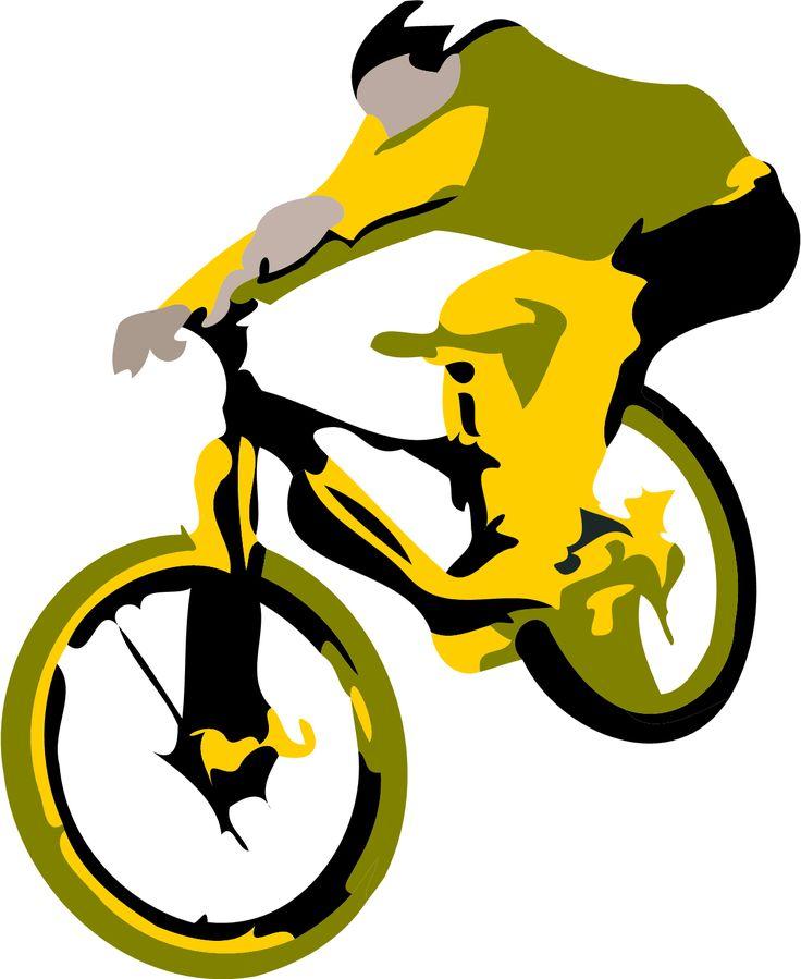 Ollie T shirt BMX Design