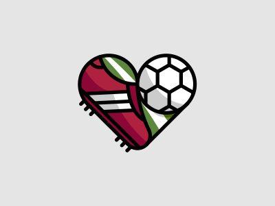 Fd_logo_dribbble