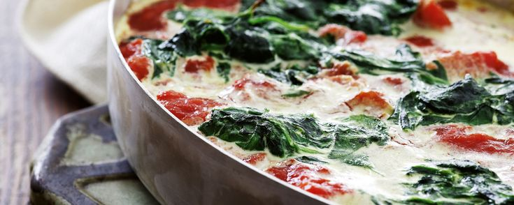 Lasagne med laks_1600x640px