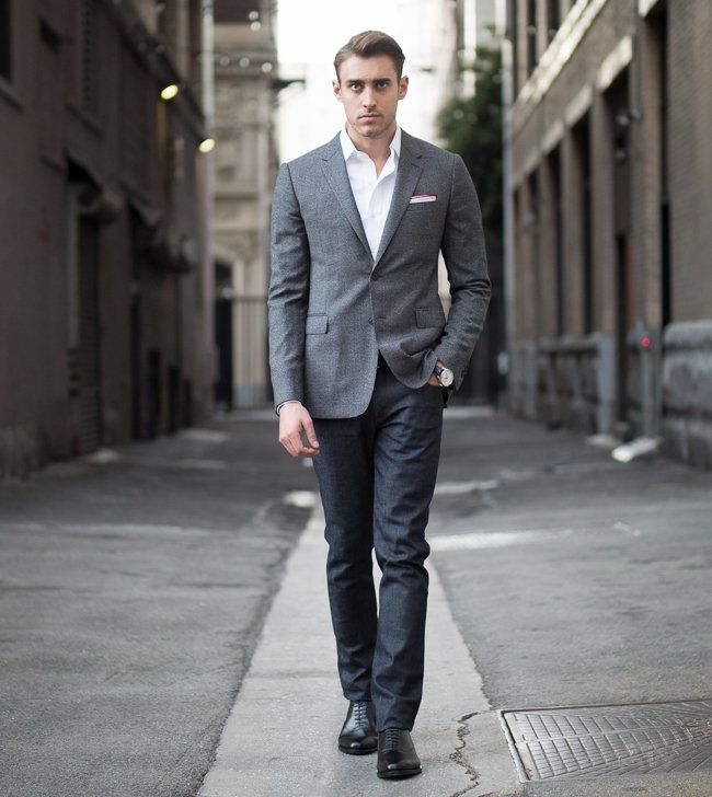 Ashley-Weston-Semi-Spread-Collar-Dress-Shirt-Look-3-Full