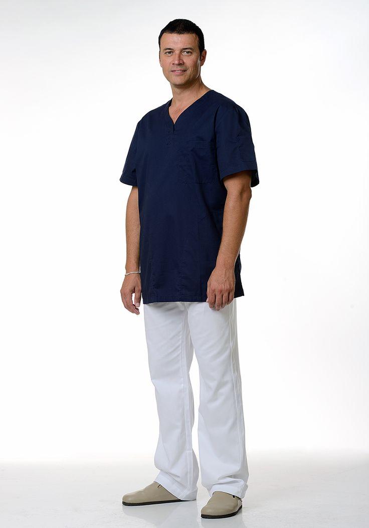 #KOI #Медицинская одежда