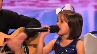 musica mormona ocho voces - YouTube
