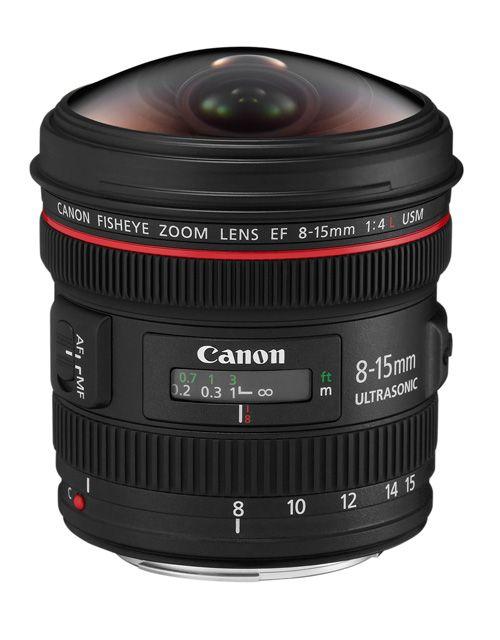 Buyers Guide - Prime Lenses vs. Zoom Lenses | DPS