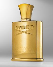 Creed Imperial Gold Perfume By Creed For Men