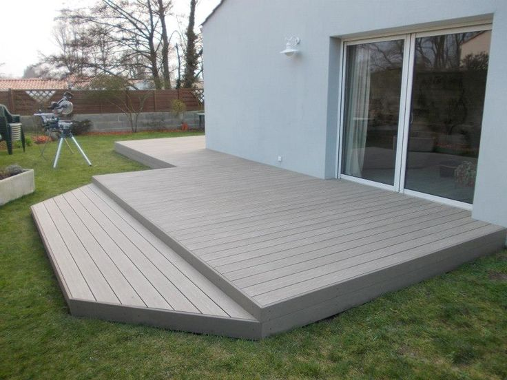 Anti Slip Decking Composite : Best ideas about non slip floor tiles on pinterest