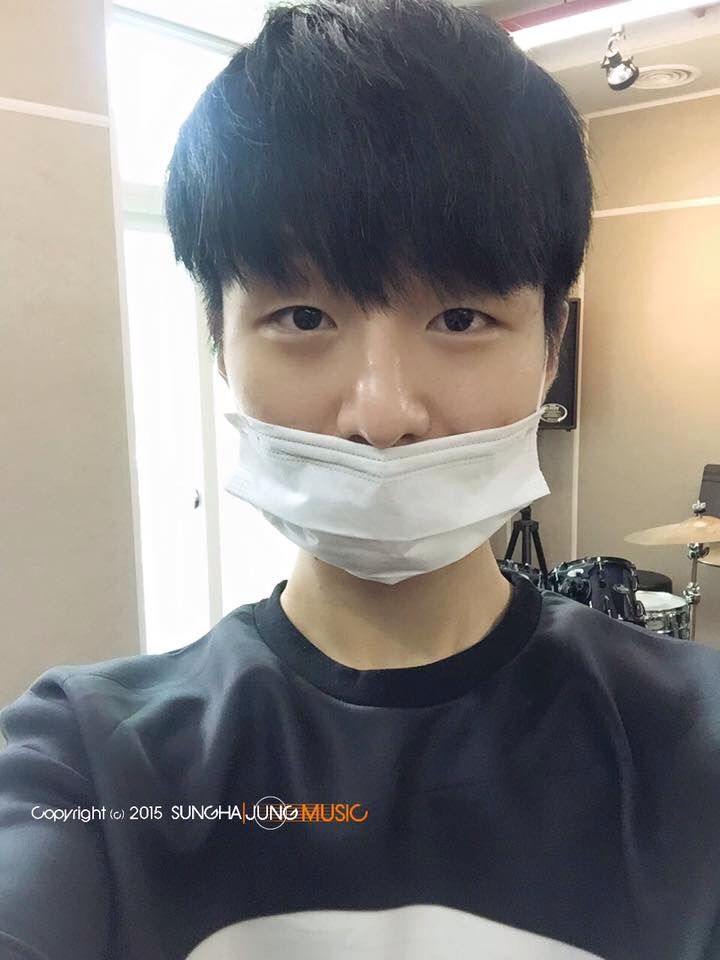 Sungha Jung Music :: B A E ❤️