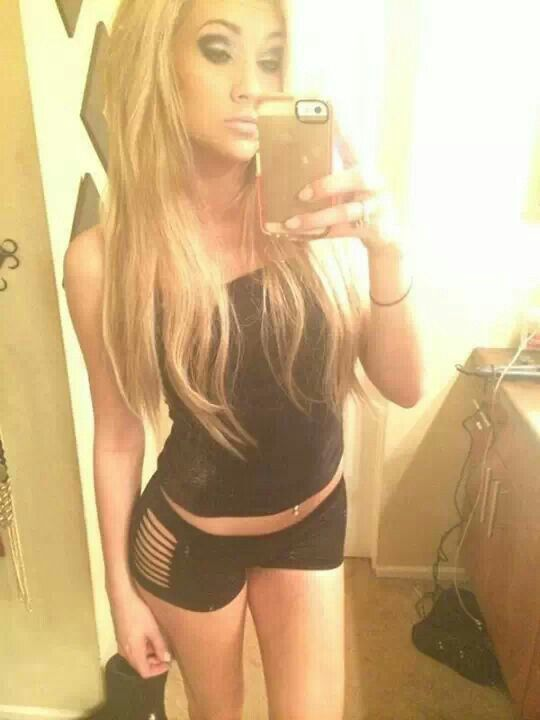 savoy sex chat Savoy_u is waiting for you to enjoy free porn movie chatroom at camsloveaholicscom enjoy free porn chat with savoy_u female here.