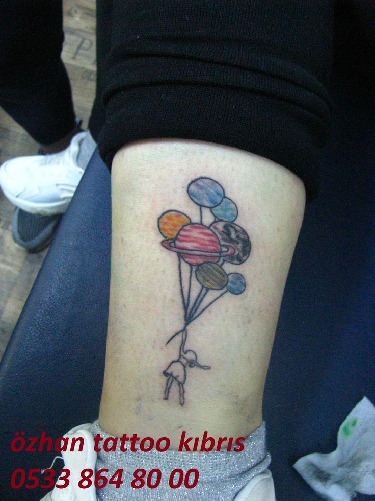 dövme kıbrıs,tattoo cyprus,cyprus tattoo,nicosia tattoo, dövme modelleri,tattoo,dövme,tattoo dövme,dövme fiyatları,tattoo designs ,dövme kataloğu, lefkoşa dövmeci,lefkoşa dövme,kıbrıs dövmeci,kıbrıs'ın en iyi dövmecisi,kıbrıs, kktc deki dövmeciler,küçük dövme modelleri,küçük dövme,küçük dövmeler,piercing,piercing kıbrıs,piercing lefkoşa, nicosia piercing,cyprus piercing,kalıcı makyaj,kalıcı makyaj kıbrıs,kalıcı makyaj lefkoşa, permanent make up,dövme desenleri,dövme