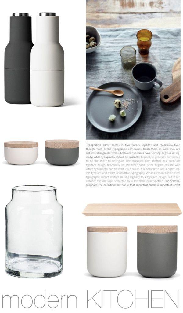 Modern Kitchen Jars best 25+ modern food storage containers ideas on pinterest