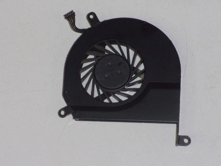 Apple MacBook Pro A1286 Cooling Fan KSB0505HB-8F51
