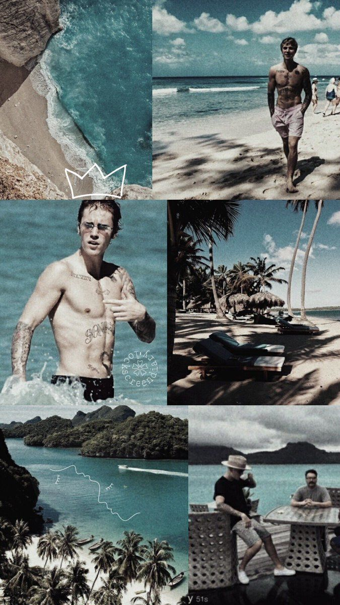 Best 25 Justin bieber wallpaper ideas on Pinterest Justin