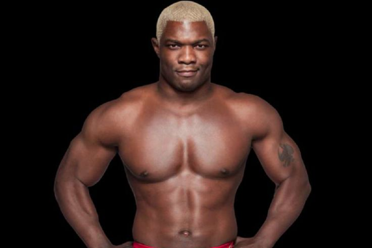 Almost a full year after his WWE return was first advertised on SmackDown, Shelton Benjamin may finally be on his way back to the company....