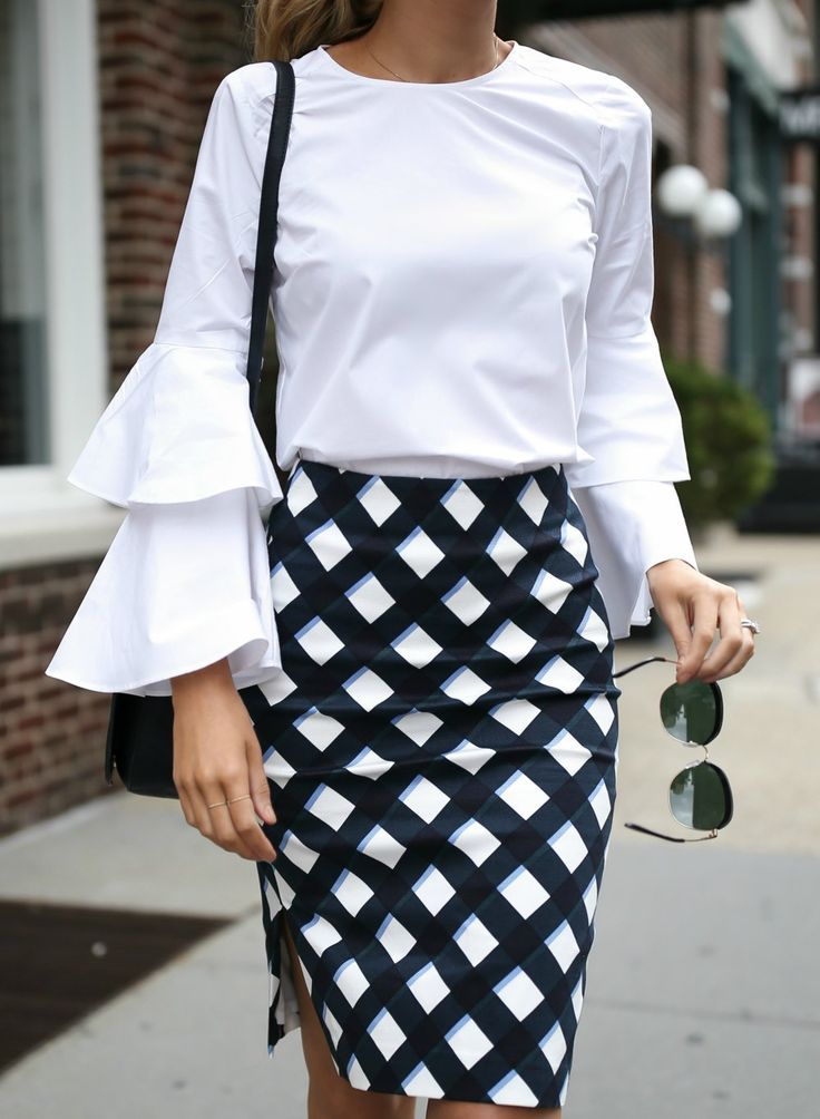 587 Best OFFICE STYLE Images On Pinterest   Office Style, Weekend Style And  Career Advice