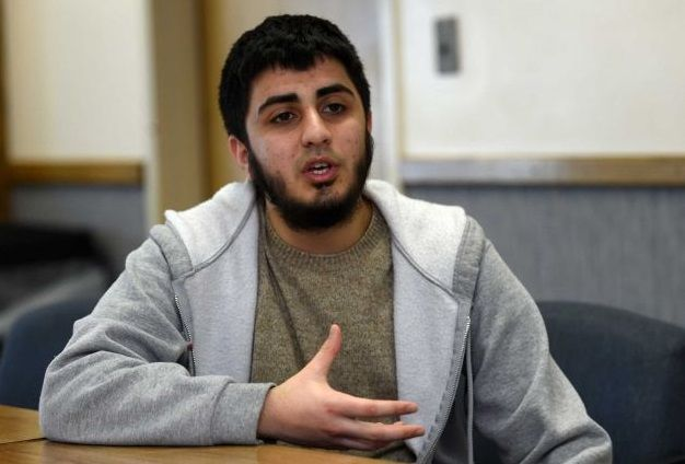 Школьник-мусульманин из США сделал вклад в изучение болезни Альцгеймер http://islam.com.ua/news/19186-2015-04-02-11-40-06