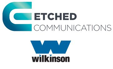 Wilkinson Group has sold a portion of its business to four employees, allowing them to form Etched Communications. http://influencing.com.au/p/43526