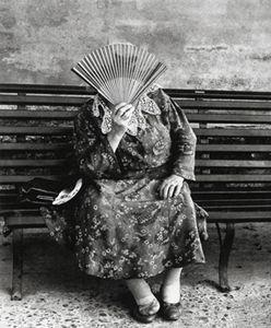 Nino Migliori, Gente del Sud, 1956