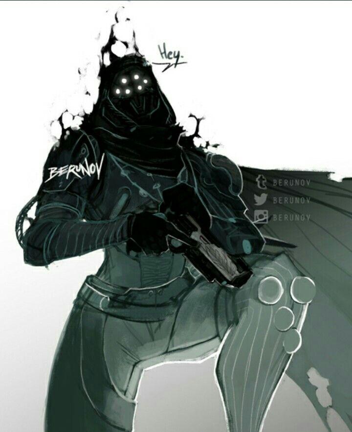59 best images about Destiny on Pinterest | Artworks ...