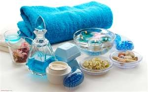 Image Search Results for spa treatment