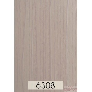 Jual PVC Sheet Melba Apricot   Bertekstur kayu Berserat Halus