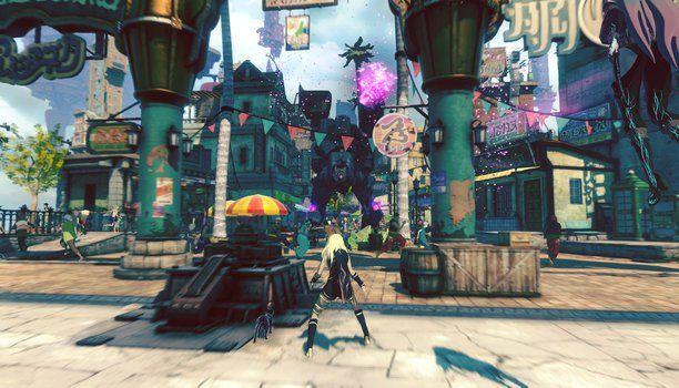 Sony Interactive Entertainment ha anunciado en el día de hoy que el nuevo DLC para Gravity Rush 2 titulado El Arca del Tiempo: La elección de Raven ya está disponible para descargar de forma gratuita en la PlayStation Store para todas aquellas personas que adquirieron el juego en su lanzamiento el pasado día 18 de enero.  Esta nueva historia narra los sucesos acontecidos tras el final de la primera entrega de la saga y sirve como punto de conexión entre esta y la nueva aventura de Kat y…