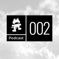 The Monstercat Podcast - Episode 002 by Monstercat on SoundCloud