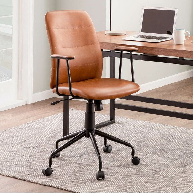 10 Best Office Chairs Under 200 in 2020 Cool Things to