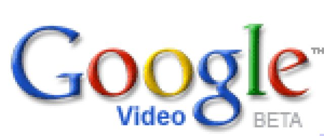 The Top Ten Most Popular Video Websites Online