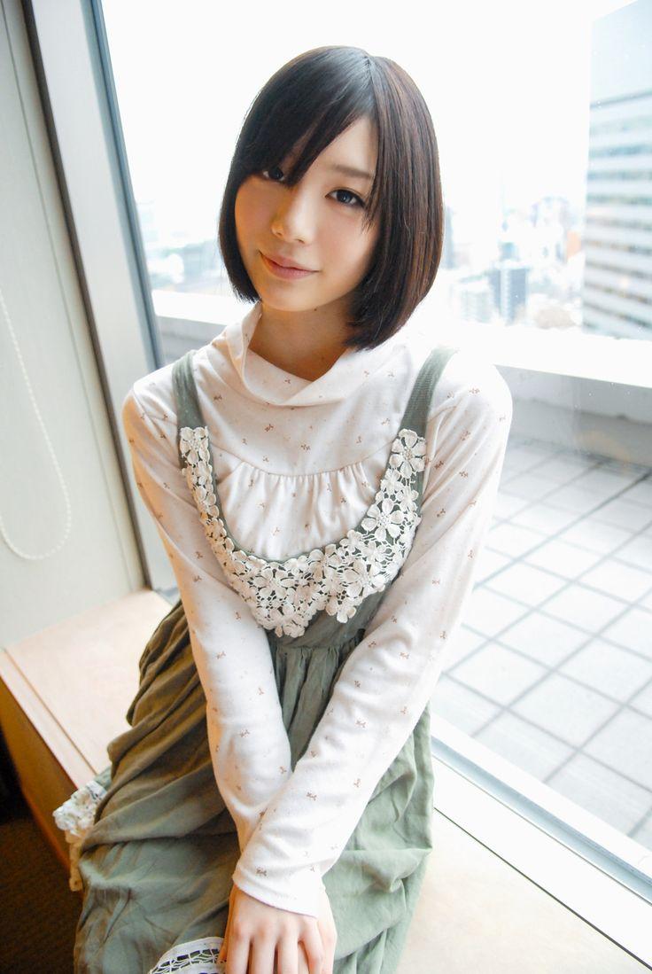 働くオンナ3 SP.04 プレステージ専属女優 鈴村あいりSpecial 鈴村