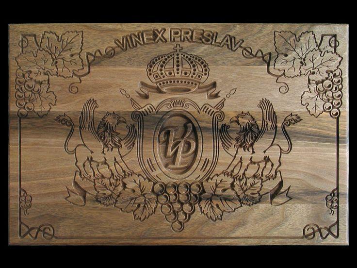 WINE BOXES | Bulgar Master