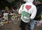 Final funerals held for Newtown shooting victims - CBS News