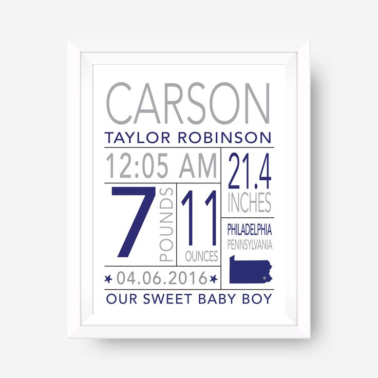 Best 25+ Baby birth information ideas on Pinterest Hospital bag - confirmation email templatebaby chart