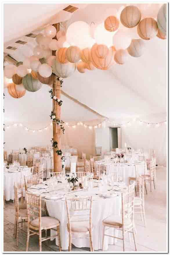 Wd What Stores Sell Wedding Decorations In 2020 Wedding Tent Decorations Tent Decorations Wedding Centerpieces