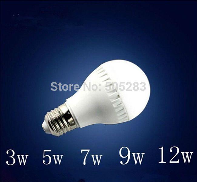 1000 id es propos de ampoule led pas cher sur pinterest ampoule vintage led led filament. Black Bedroom Furniture Sets. Home Design Ideas