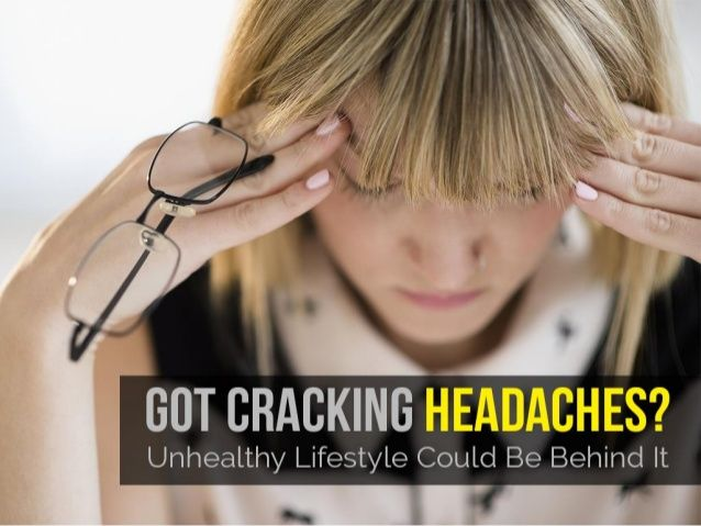 Staying up all night chatting with your BFFs, stalking your crush on social media and pigging out on burger and fries are fun. But is having cracking headaches the next day also fun? Absolutely not! Your unhealthy lifestyle is likely to take toll on you. Here are the habits that could be the reason for your throbbing headaches. #cheapchiropractorsingapore #chiropracticsingapore #chiropractorsinsingapore #singaporechiropracticclinic