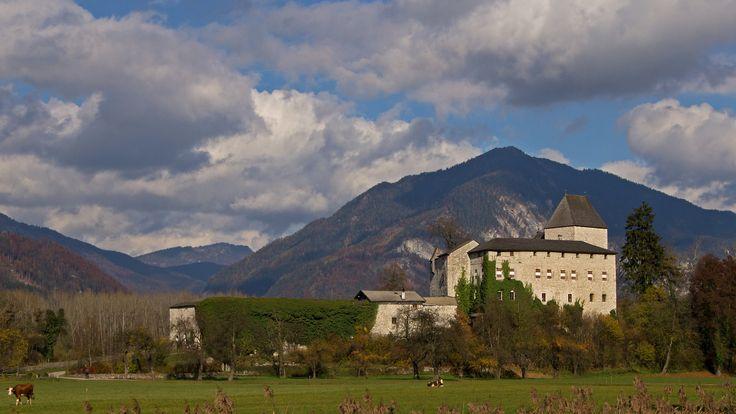 Burg Lichtenwerth 2