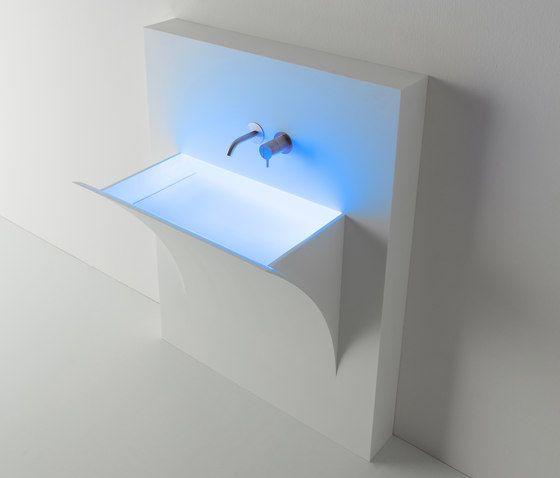 Baño De Lujo Moderno:una marca de contrastes Capaz de diseños de baño de vanguardia y de