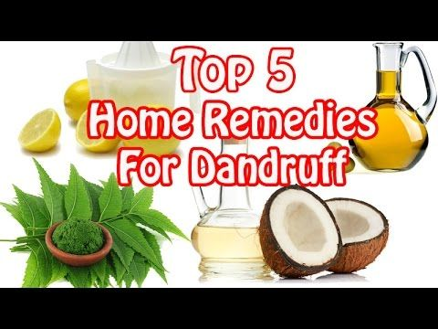 Top 5 Home Remedies For Dandruff - Home Remedies For Dandruff -  CLICK HERE for The No. 1 Itchy Scalp, Dandruff, Dry Flaky Sore Scalp, Scalp Psoriasis Book! #dandruff #scalp #psoriasis Home Remedies for Dandruff, Top 5 Home Remedies for Dandruff, Natural Home Remedies for Dandruff, Best Home Remedies for Dandruff, Top Five Home Remedies for Dandruff, 1.... - #Dandruff