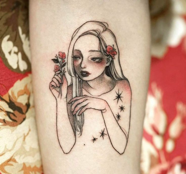 Pin By Jazmin Nichol On Tattoo Piercing Ideas: Pin By Kyra Shouldice On Tattoos
