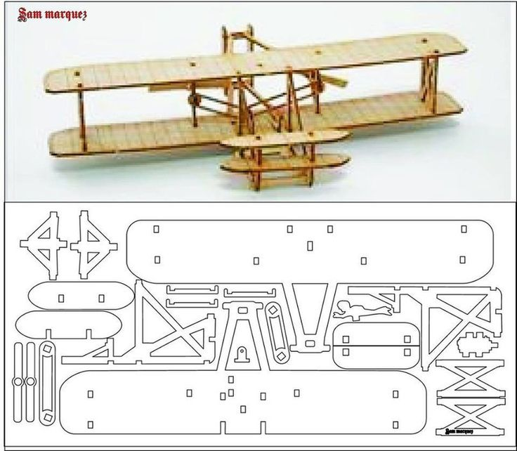 188 best Laser cut Projects & Ideas images on Pinterest | Laser cutting, Project ideas and Cnc ...