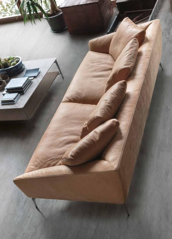 484 best Furniture: Sofas images on Pinterest | Sofas, Diapers and Furniture  ideas
