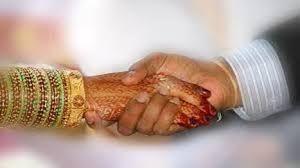 Vashikaran Mantra For Love Success |Vashikaran Mantra Specialist In noida +91-9779208027