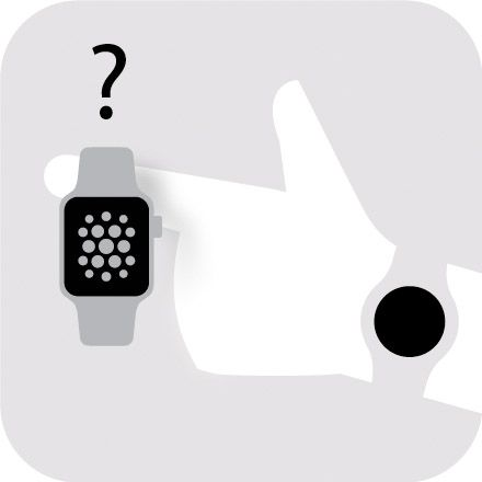 iconwerk-watch.jpg