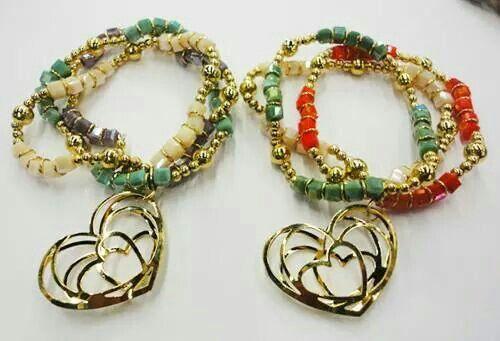 Solo mayoreo, envios a todo el mundo.  Pedidos whatsapp 3331573407 , mail: arturoreyes@creacionart.com  www.creacionart.com    #Mexico #joyeria #mexico #accessory #gifts #oro #joyeriamexico #accesorios #follow #joyeriaguadalajara #gold #jewelry #style #shopping #guadalajara #joyeriaymoda #moda #pulsera #collar #aretes #mayoreo #venta #anumex #jewelry  #fashion #stones #stone #accessories #love