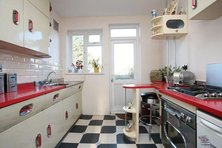 3 bedroom semi-detached house for sale in Repton Avenue, Romford RM2 - Rightmove | Photos