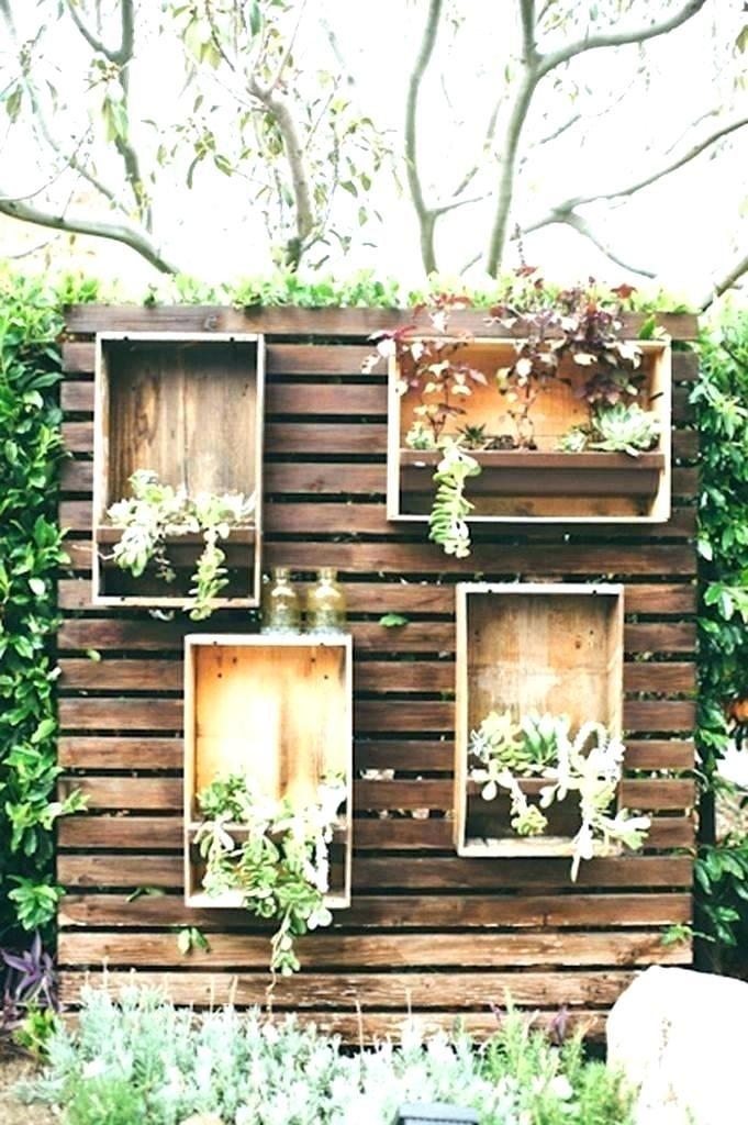 Exterior Outdoor Wall Decor Ideas Outdoor Wall Decor Patio Wall Decor Garden Wall Decor