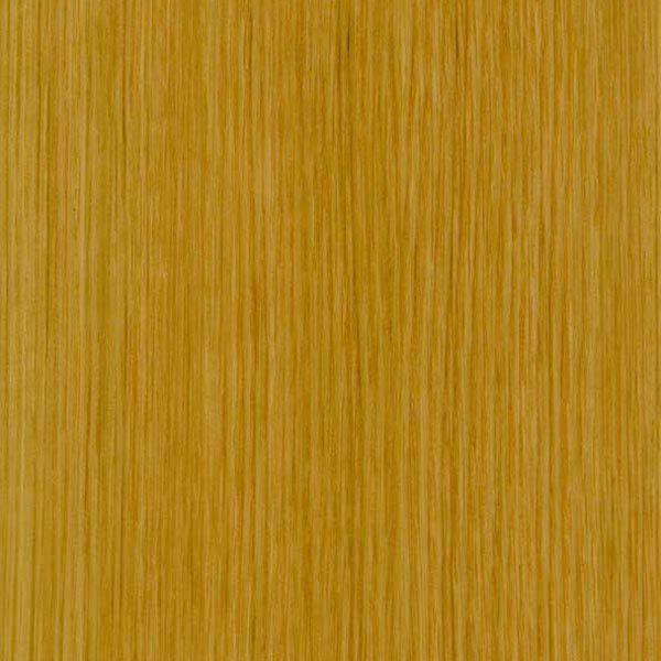 Oak, White | Levey Wallcovering and Interior Finishes: click to enlarge