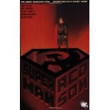 Superman: Red Son (Paperback)By Mark Millar